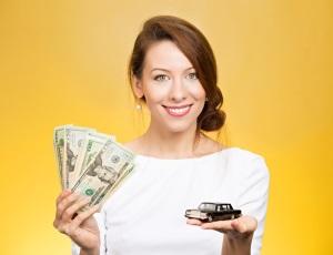 Топ 10 прибыльных автомобилей перепродажи