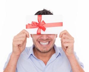 cadeau-surprise-homme